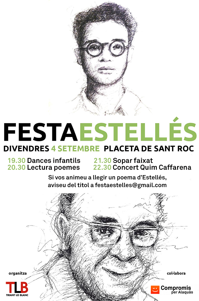 https://compromis.net/espai/uploads/groups/108/messages/2015/cartell_festa_estelles.png