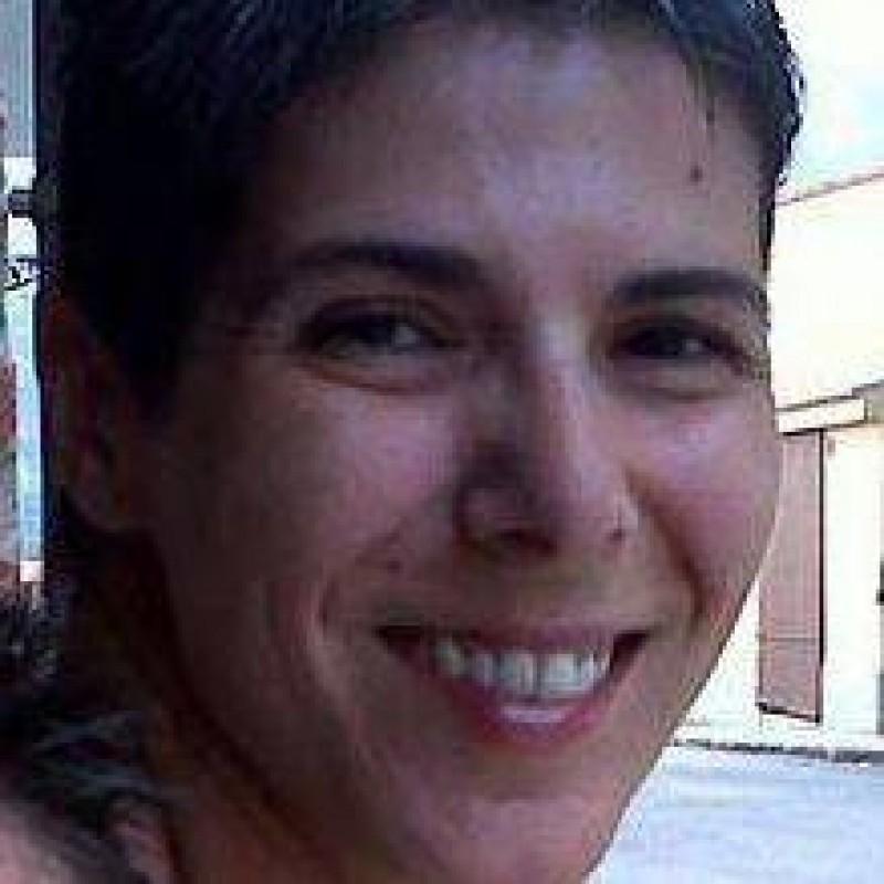 Lorena Palomino Gallach - 9ea64dd3df5d62808c989e1ab6eb5e5a
