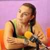 Lorena Milvaques Faus