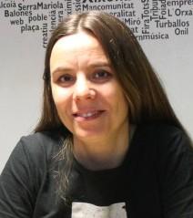 Anna Climent i Montllor