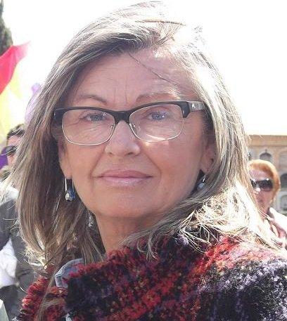 Dolores Ripoll Bonifacio