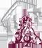 Congrés dels Diputats logo