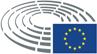 Parlament Europeu logo