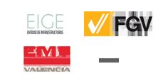 Empreses públiques logo