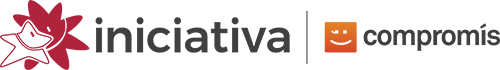 Podemos y partidos asociados (PCPE, Iniciativa, Compromis, Anova) Logo-iniciativa