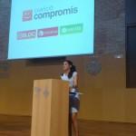 mireia_molla_convencio_compromis