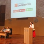 monica_oltra_convencio_compromis