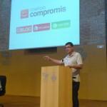 morera_convencio_compromis