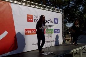 aitana_mas_presentacio