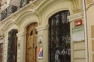 museu_taronja_borriana