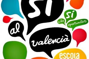 si_valencia