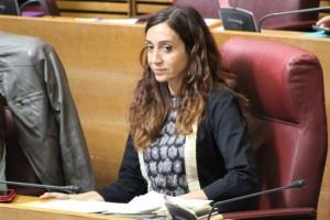 Isaura-Navarro-Compromis-Cortes-Valencianas_ECDIMA20160229_0003_20