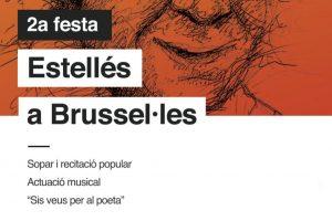 cartell_estelles_brusselles