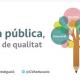 educacio_publica