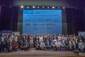 parra_digital_health_venture_forum