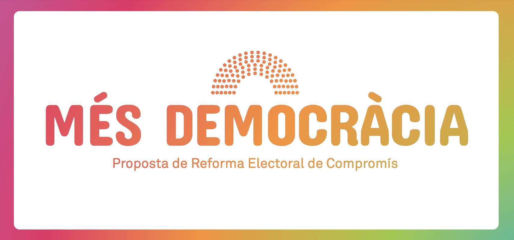 MesDemocracia