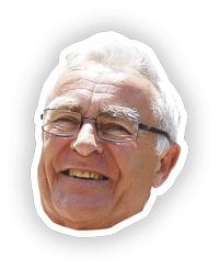 Emoji de Ribó